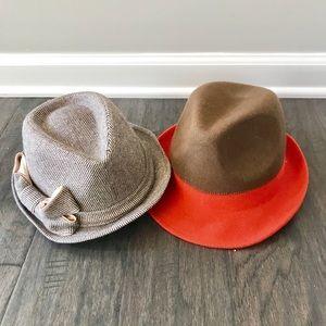 Loft Hats